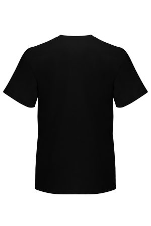 Suomen vaakuna T-paita 8000