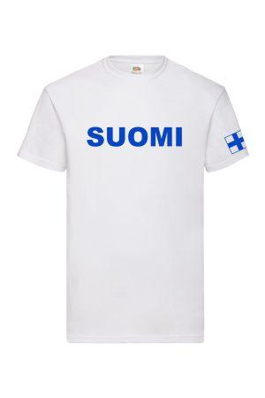 SUOMI PAITA 10