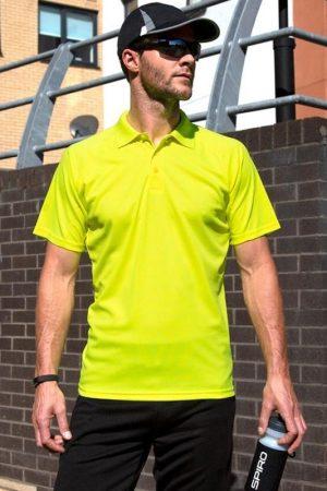 Spiro paidat pyöräilykauteen  S288