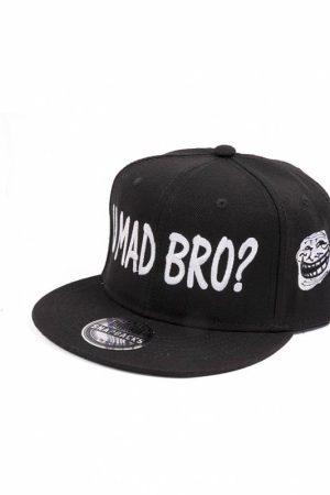 MAD BRO Lippis    104330MAD